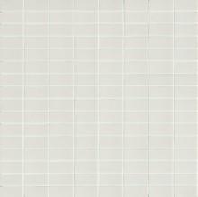 Teknomosaico bianco 30x30 (1.6x3.6)