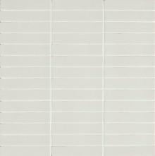 Teknomosaico bianco 30x30 (2x10)