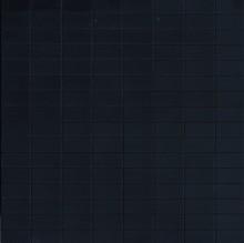 Teknomosaico black 30x30 (1.6x3.6)