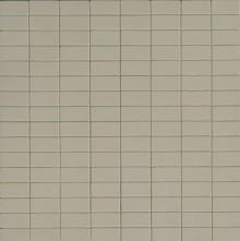 Teknomosaico cemento 30x30 (1.6x3.6)