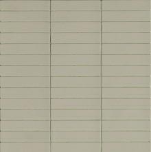 Teknomosaico cemento 30x30 (2x10)