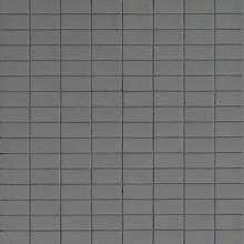 Teknomosaico cenere 30x30 (1.6x3.6)