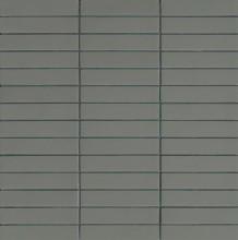 Teknomosaico cenere 30x30 (2x10)