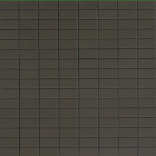 Teknomosaico fango 30x30 (1.6x3.6)