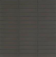 Teknomosaico fango 30x30 (2x10)