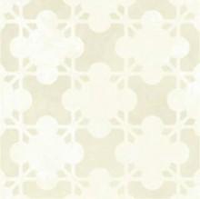 Azulej Estrela Bianco 20x20