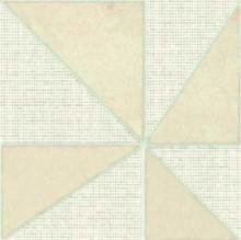 Azulej Gira Bianco 20x20