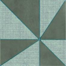 Azulej Gira Grigio 20x20