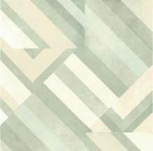Azulej Prata Bianco 20x20