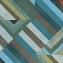 Azulej Prata Grigio 20x20