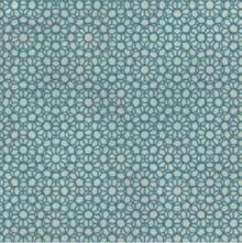 Azulej Renda Grigio 20x20