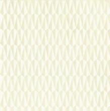 Azulej Trama Bianco 20x20