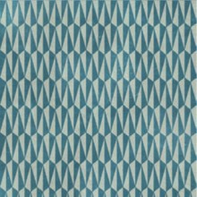 Azulej Trama Grigio 20x20