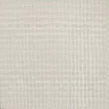 Blue dots blanc 60x60
