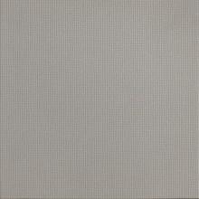 Blue dots gris 120x120