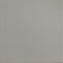 Blue dots gris 60x60