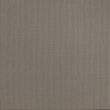 Blue dots terre 60x60