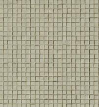 Cube cemento (1x1) 30x30