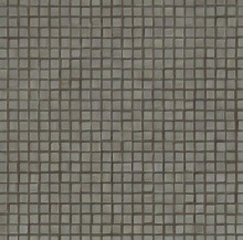 Cube cenere (1x1) 30x30