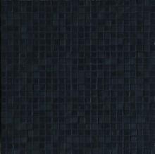 Cube coke (1x1) 30x30