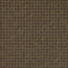 Cube fango (1x1) 30x30