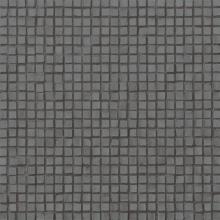 Cube grey (1x1) 30x30