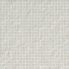 Cube white (1x1) 30x30