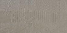 Dechirer Decor grigio 60x120