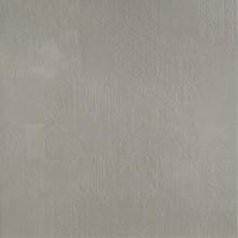 Dechirer Decor grigio 60x60