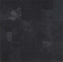 Dechirer Decor nero 120x120
