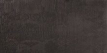 Dechirer Decor nero 60x120