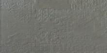Dechirer Decor piombo 60x120