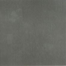 Dechirer Decor piombo 60x60