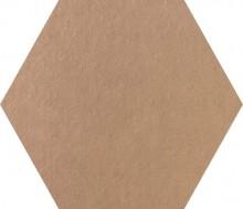 Dechirer Esagona neutral ecru 60x60