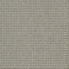 Dechirer Glass grigio 30x30