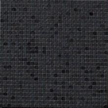 Dechirer Glass nero 30x30