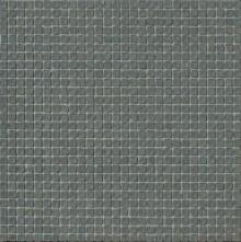 Dechirer Glass piombo 30x30