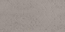 Dechirer la Suit net cemento 30x120