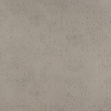 Dechirer la Suit net cemento 60x60