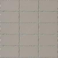 Dechirer la Suite Mosaico Bitten cemento 30x30