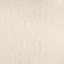 Dechirer Decor bianco 120x120