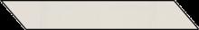 Mews chevron chalk 5.5x19.6