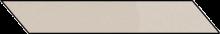 Mews chevron fog 5.5x19.6