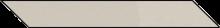 Mews chevron fog 5.5x39.4