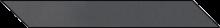 Mews chevron lead 5.5x39.4