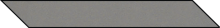 Mews chevron pigeon 5.5x39.4