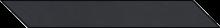 Mews chevron soot 5.5x39.4