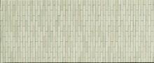 Mews mosaico fog 28.7x30
