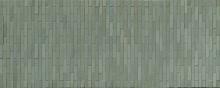 Mews mosaico pigeon 28.7x30
