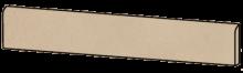 Ono kaki 3.8x60